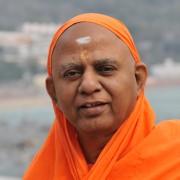 With best wishes- Swami Sakshatkrtananda