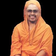 Swami Parmarthananda