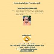 Can bhakti give liberation_Page_01