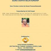 Guru Sisyah Relationship_Page_01