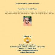 Significance of Vishwarupa Darshanam_Page_01
