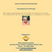 Pramanam_Page_01